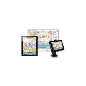 GPS / Navigation