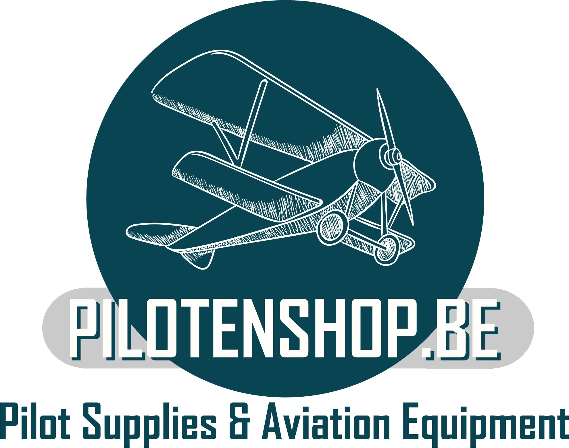 www.pilotenshop.be